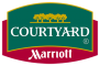Courtyard by Marriott - Arbor Lakes logo
