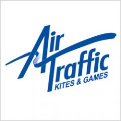 Air Traffic Kites & Games