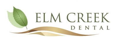 Elm Creek Dental