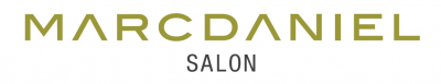 Marc Daniel Salon