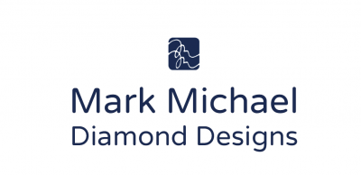 Mark Michael Diamond Designs
