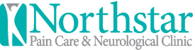 Northstar Pain Care/Neurological Clinic