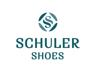 Schuler Shoes