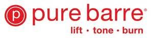 Pure Barre Maple Grove  Coming Soon!