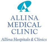 Allina Medical Clinic
