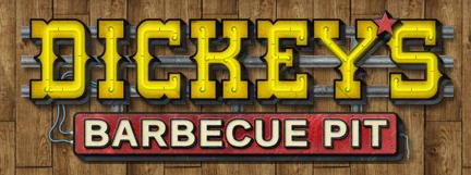 Dickey's BBQ Pit