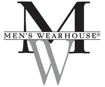 Mens Warehouse Hours 98