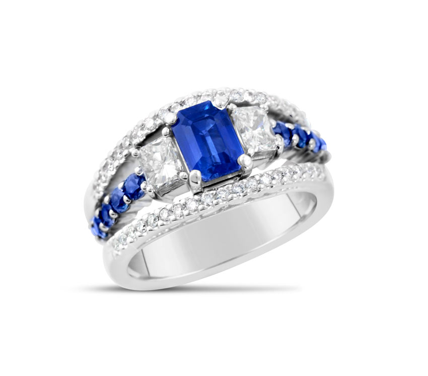 mark-michael-blue-sapphire-and-diamond-ring.jpg