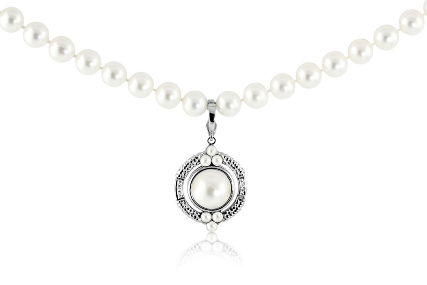mark-michael-diamond-designs-pearl-necklace.jpg