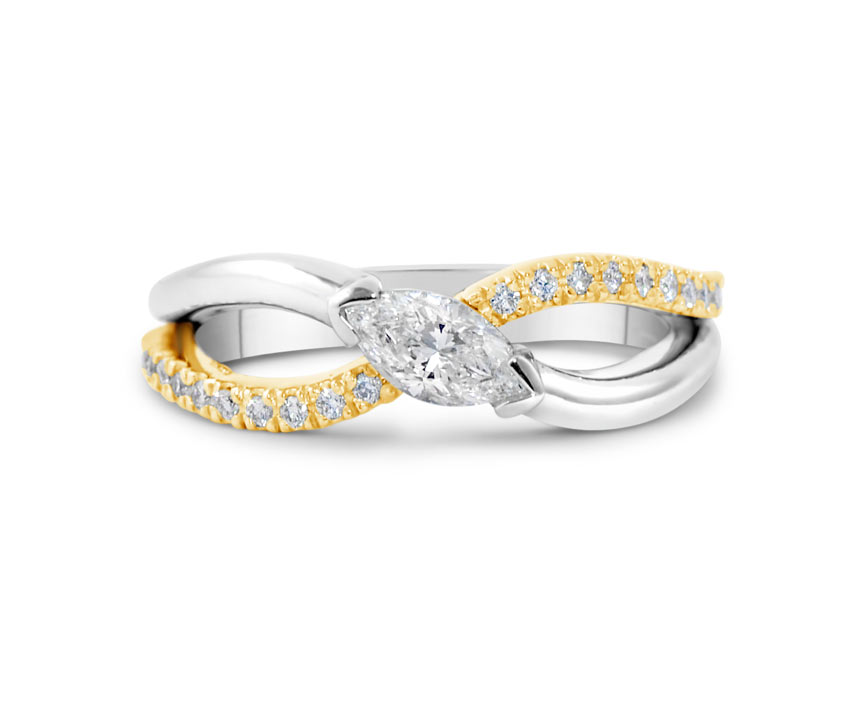 mark-michael-marquise-diamond-crossover-ring.jpg