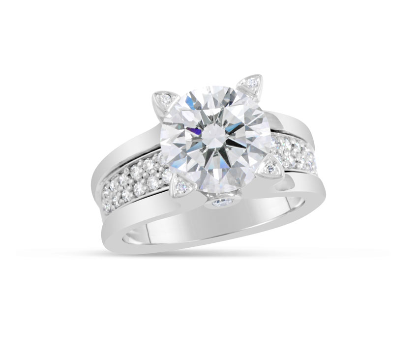 mark-michael-tempting-engagement-ring.jpg