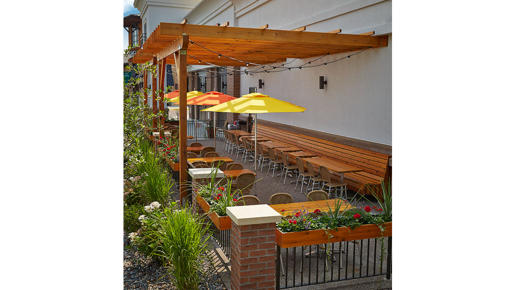 punch-patio.jpg