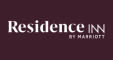 Residence Inn Maple Grove logo