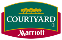 Courtyard by Marriott - Arbor Lakes