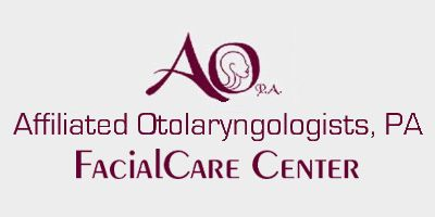Affiliated Otolaryngology/Facial Care Center