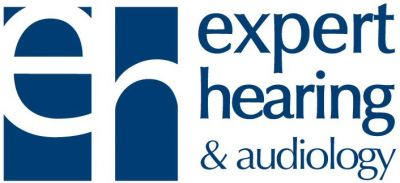 Expert Hearing & Audiology, Inc.