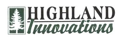 Highland Innovations
