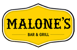 Malone's Bar & Grill