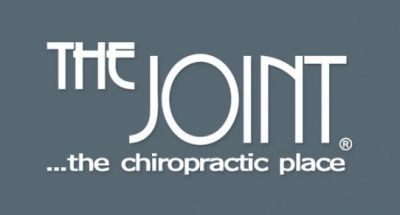 The Joint...The Chiropractic Place