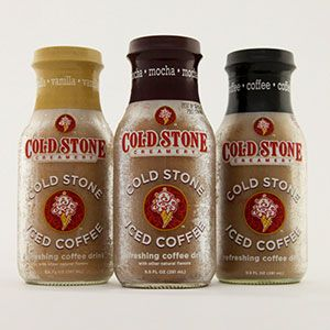 cold-stone-iced-coffee.jpg