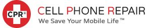 CPR Cell Phone Repair Maple Grove