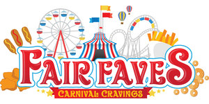 fair-faves-logo.jpg