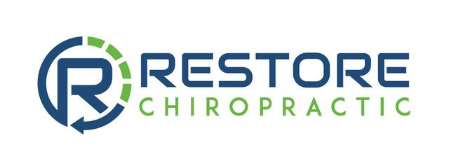 restore-logo-horizontal-full-color-1.jpeg