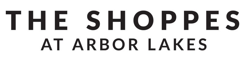 the-shoppes-logo.k.jpg