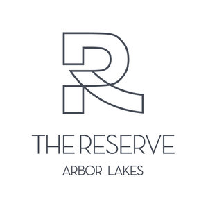 thereserve-grey.jpg